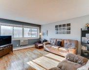 1800 Lasalle Avenue Unit #204, Minneapolis image
