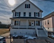 416 W Mary St, Old Forge image
