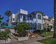 1020 Pacific St, Oceanside image