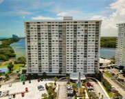 300 Bayview Ct. Unit #207, Sunny Isles Beach image