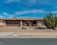 4556 E Emelita Avenue, Mesa image