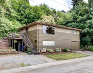 5625 SW Teig Place, Seattle image