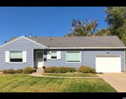 3355 E Gregson Ave S, Millcreek image