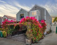1685 16Th St, Oakland image