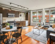 530 Broadway Ave E Unit 315, Seattle image