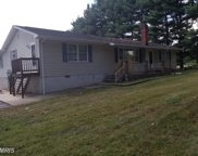 2114 TREVANION ROAD, Taneytown image