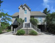 646 Parker Drive, Pawleys Island image