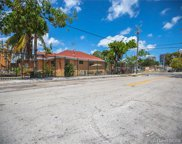 3312 Nw 2nd Ave, Miami image