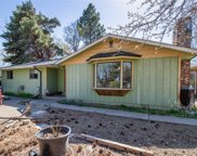2250 Thorp Cemetery Road, Thorp image