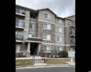 1195 E Privet Dr Dr S Unit 2-103, Cottonwood Heights image