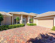 13 Cove View, Cocoa Beach image