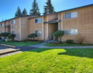 17518 149th Ave SE Unit H-7, Renton image