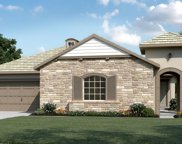 1066  Hogarth Way, El Dorado Hills image