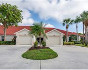 15203 Harbour Isle DR, Fort Myers image