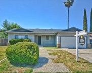 3217 Nightingale Drive, Modesto image