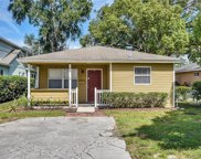 819 W Comstock Avenue, Winter Park image