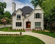 254  Tranquil Avenue, Charlotte image