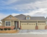 14194 Hudson Way, Thornton image