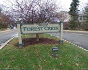 3004 FOREST CREEK Unit 62, Ann Arbor image