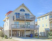 2310 S Virginia Dare Trail, Nags Head image