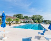 105 NATURES ISLE DR, Ponte Vedra Beach image
