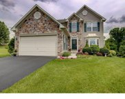 803 Timber Drive, Coatesville image