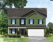 560 Teaberry Drive, Columbia image