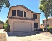 10457 W Colter Street, Glendale image