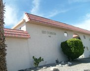 2281 Mcculloch Blvd N 15, Lake Havasu City image