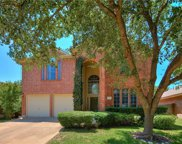 6812 Beatty Dr, Austin image