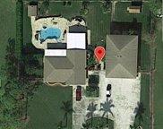 16279 Preakness Drive E, Loxahatchee image