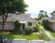 27601 Arroyal RD Unit 127, Bonita Springs image