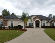3495 OLYMPIC DR, Green Cove Springs image