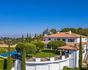 2576  Bowmont Dr, Beverly Hills image
