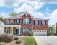 7950  Rolling Creek Court, Charlotte image