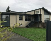 2046 E 36th St, Tacoma image