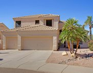 14790 N 98th Street, Scottsdale image