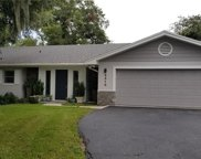 2310 Overlook Drive, Mount Dora image