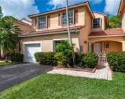 752 NW 173rd Ter Unit 752, Pembroke Pines image