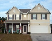 287 Cable Lake Circle, Carolina Shores image