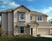 1320 Buffalo Canyon Dr, Dripping Springs image