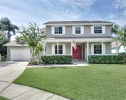 9148 Maple Court, Largo image