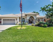 509 Eagle Creek Dr, Naples image