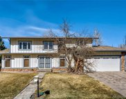 4111 South Narcissus Way, Denver image