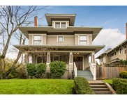 2307 NE 42ND  AVE, Portland image