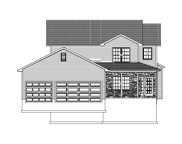 4510 W 77th Place, Merrillville image