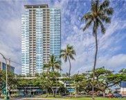 909 Kapiolani Boulevard Unit 2202, Honolulu image
