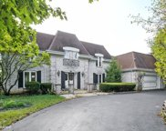 3725 Whirlaway Drive, Northbrook image