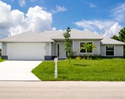 6458 NW Fagan Street, Port Saint Lucie image