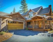 12533 Legacy Court Unit A16B22, Truckee image
